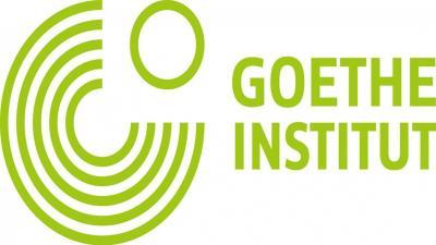 Goethe – Institut Lille