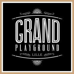 Grand Playground
