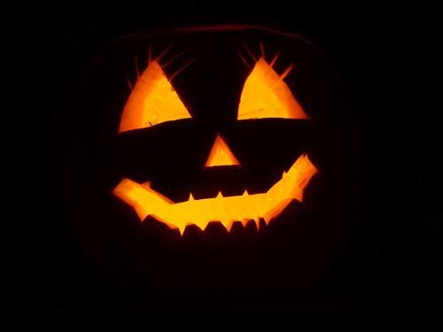 Où fêter Halloween cette année ?