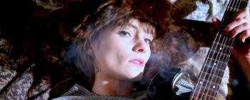 Halo Maud + Yolande Bashing à la Cave aux Poètes