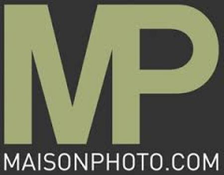 Maison de la Photographie NpdC