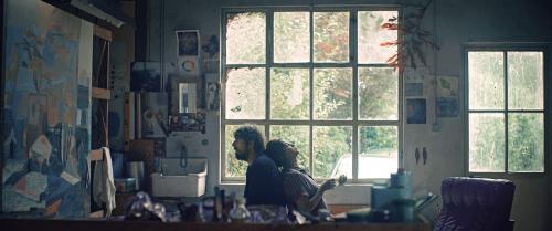 «Les Intranquilles» : Joachim Lafosse signe un grand film sur la bipolarité