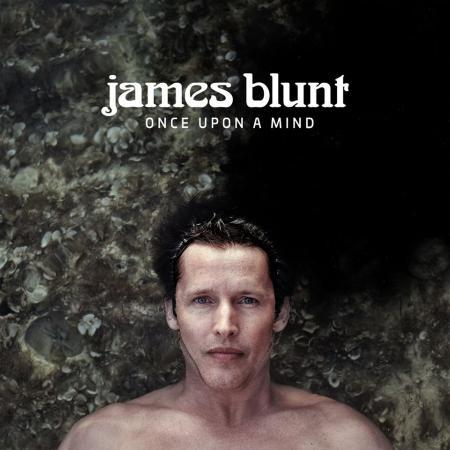 James Blunt au Zénith de Lille