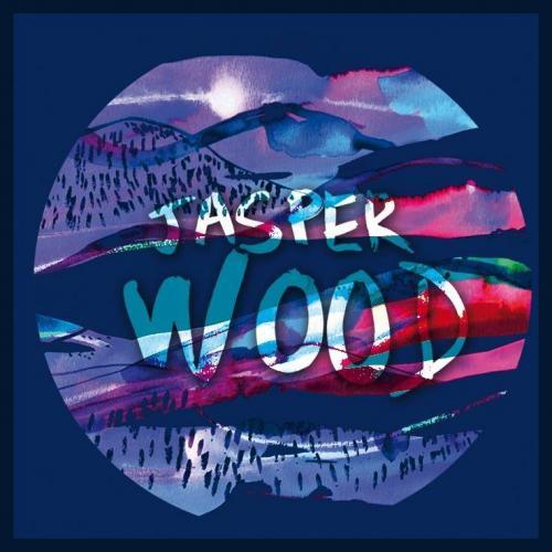 Jasper Wood est de retour au Lokarria pour la Fête de la musique