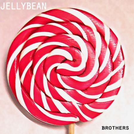 Ecoutez Brothers de Jelly Bean pour l'arrivée de l'été