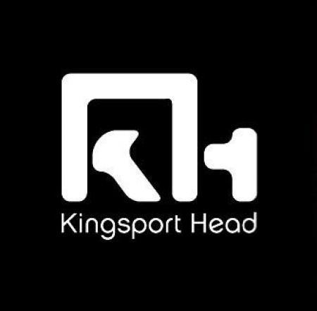 Kingsport Head