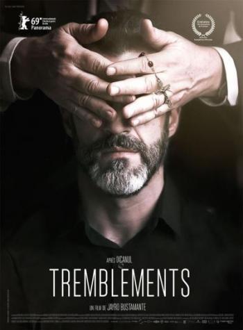 «Tremblements» : Un film saisissant sur les thérapies de conversion censées «guérir» les homosexuels