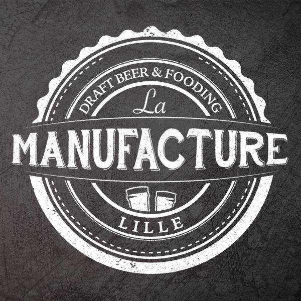 La Manufacture ou le bon bar à blind-tests !