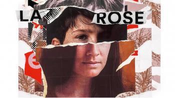 La Rose des Vents annonce sa saison 2019/2020