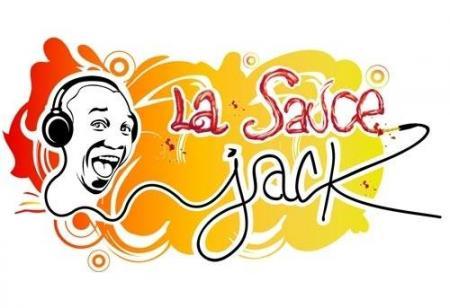 Le tremplin La Sauce Jack est à nouveau ouvert aux groupes locaux