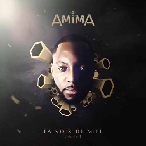 Le Lillois Amima a sorti son nouvel EP «La Voix de Miel Vol. 1»