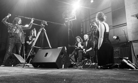 Le Crossroads Festival prépare son édition numérique pour septembre