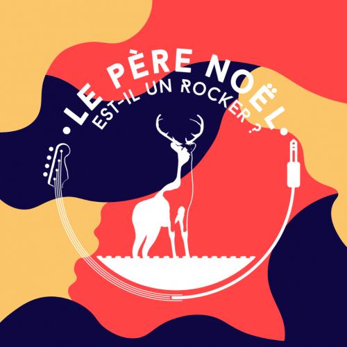 Le Perno Festival se déroulera en ligne, mais égaiera comme d'habitude le Noël des enfants défavorisés