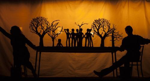 Le Théâtre du Nord ouvre sa billetterie pour le début de cette nouvelle saison