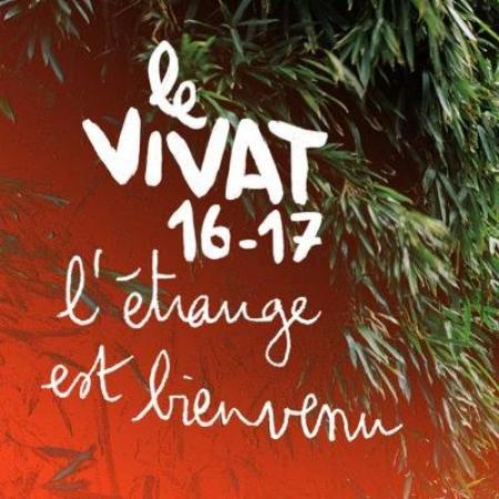 Le Vivat
