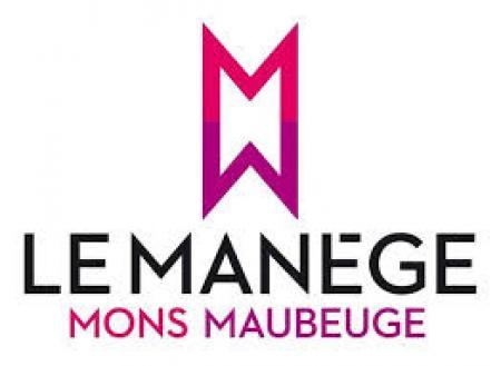 Manège Mons (Le)