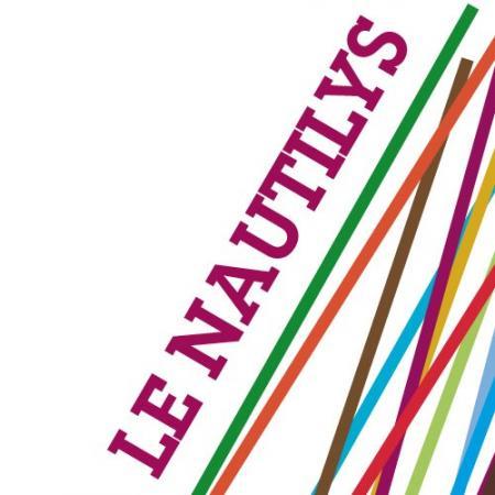 Le Nautilys