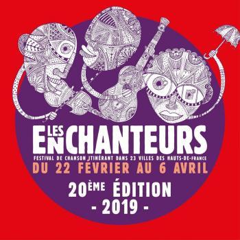 Le festival Les Enchanteurs fête ses 20 ans
