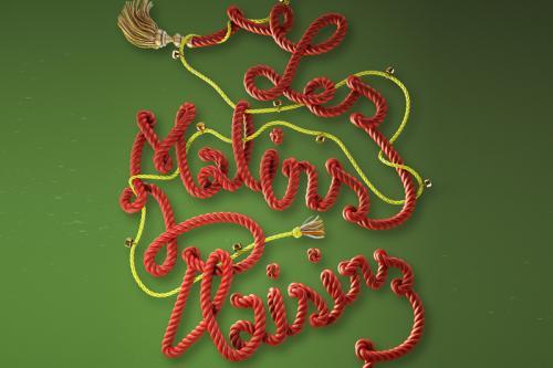 Festival Les Malins Plaisirs 2018