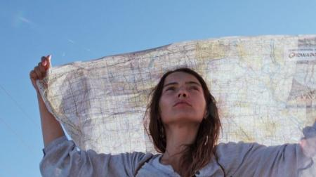 «Lillian» : Inspirée d'une histoire vraie, l'odyssée tragique d'une femme entre New-York et l'Alaska