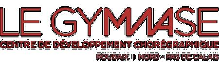 Gymnase – Centre de Développement Chorégraphique (Le)