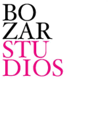 Bozar Studios