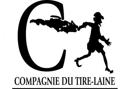 La Compagnie du Tire-Laine