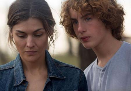 «Madre» :  Un thriller intense et bouleversant par le réalisateur de «El Reino»