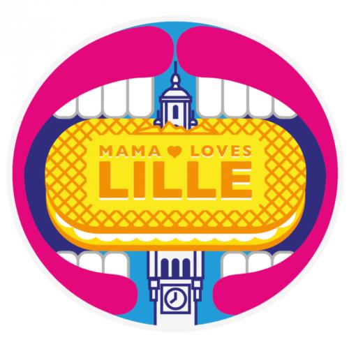 DJ sets & live au Mama Shelter Lille