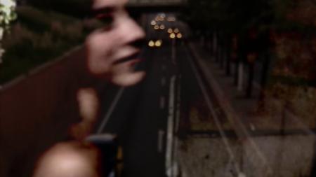 Bertaga revient avec le clip de «Ces villes»