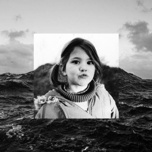 """Ninon, jeune artiste lilloise nous emmène au Touquet dans le clip """"La marée du siècle"""""""