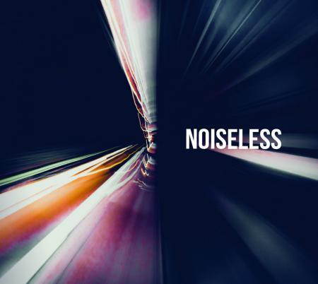 Scène lilloise : Noiseless «Beautiful Ghost»
