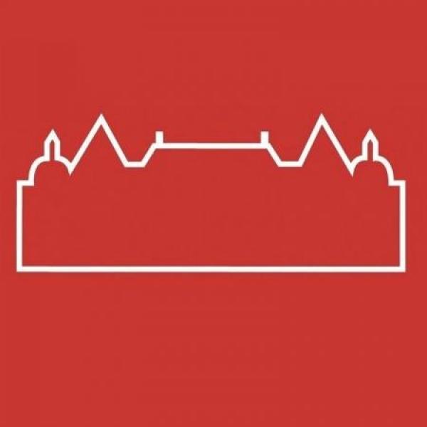En 2019, des musées lillois deviennent gratuits le dimanche pour les Lillois, Lommois et Hellemmois