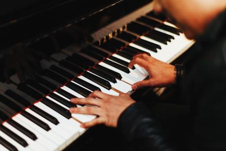 Le Lille Piano(s) Festival s'invite chez vous en 2020