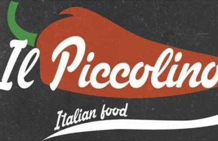 IL Piccolino