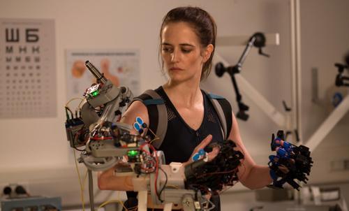 «Proxima» : Eva Green dans l'odyssée spatiale et humaine d'Alice Winocour