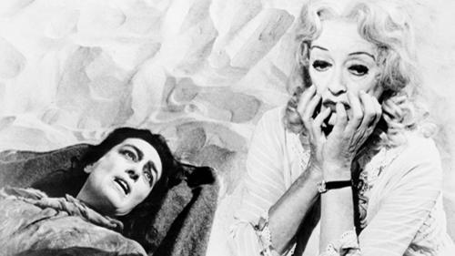 Mes Films de Chevet – Qu'est-il arrivé à Baby Jane ?