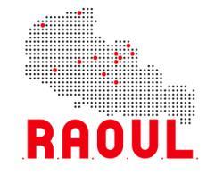 Reseau Raoul (Le)