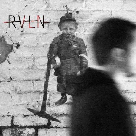 Rivelaine «Memento Mori» EP