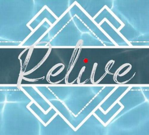 Relive, un e-festival avec des DJ sets enregistrés au Château de Hem