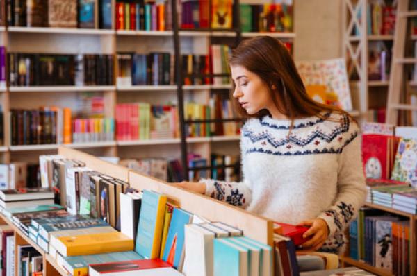 Fête de la Librairie indépendante 2021, les événements à Lille et dans la métropole