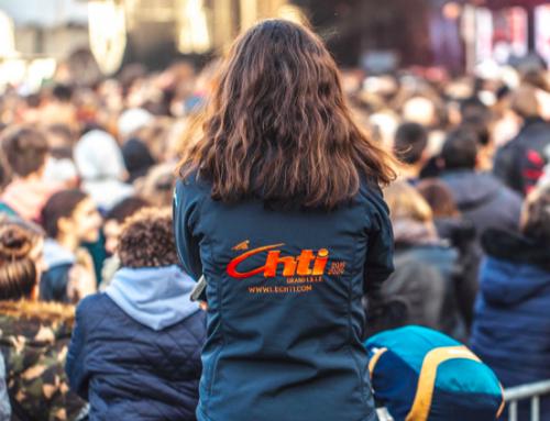 Les guides Le Chti et Chtite Canaille 2021 enfin disponibles !
