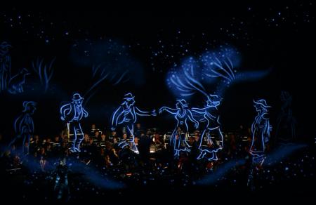 L'Opéra de Lille nous dévoile la programmation de sa saison 2021-2022 !