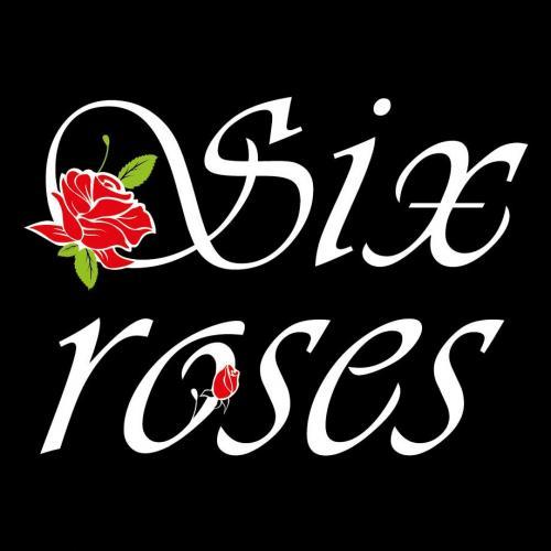 Concerts métal au Six Roses Bar