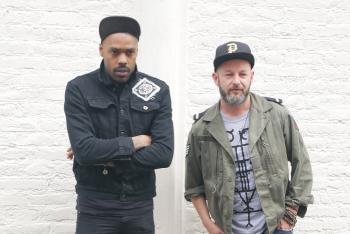 Skip The Use prépare un nouvel album et annonce déjà une tournée !