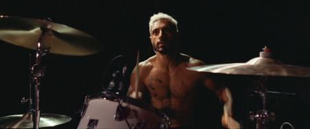 «Sound of Metal» : Riz Ahmed dans la peau d'un musicien rock frappé de surdité
