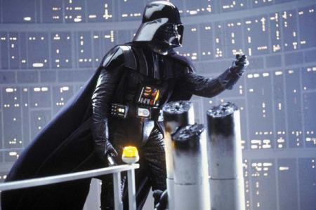 Star Wars : L'Empire contre-attaque en ciné-concert