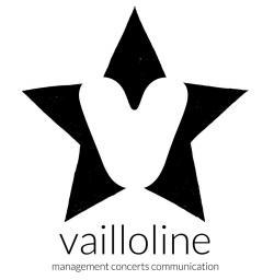 Vailloline