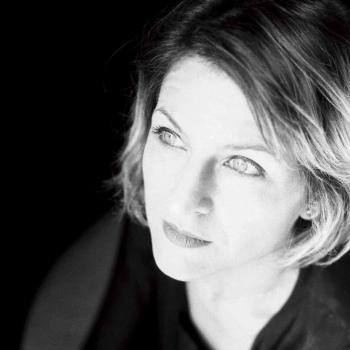 Vanessa Wagner nous en dit plus sur «Inland» et sur son passage à Lille