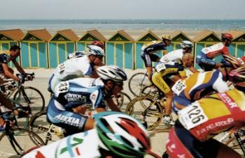 Sportfoto promet une saison physique
